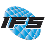 ifs chandler arizona logo