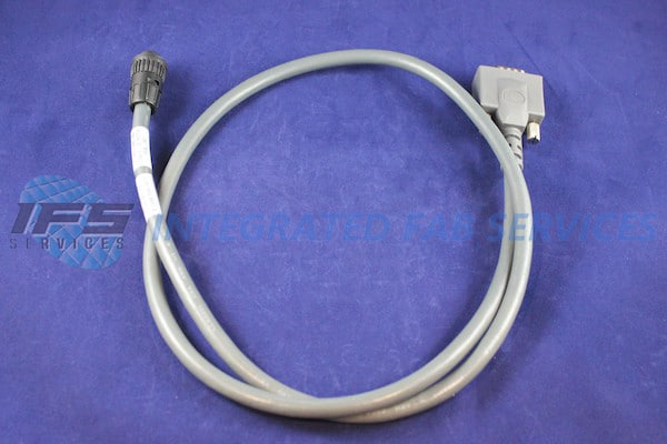 assy cable motor pca