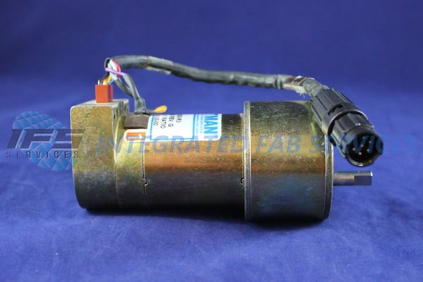 assy cable transport motor ce