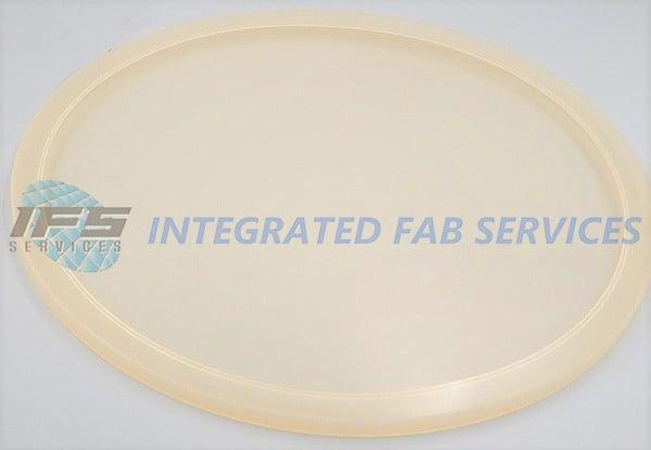 membrane silicon