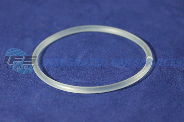 O RING CONVEYOR ENTRY 30-0008-024