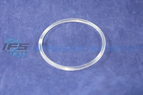 O-RING, BBOX 2, EXIT 30-0008-067