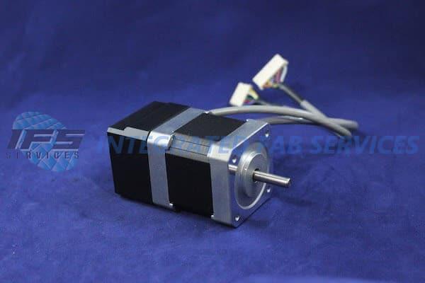 ROBOT MOTOR AMAT 0190-16234-0090-01473-504-10876