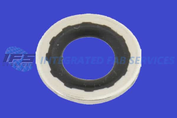 WASHER, SEALING 3880-01644