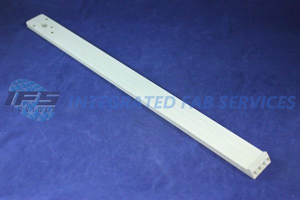 Arm Slurry 372M-29015