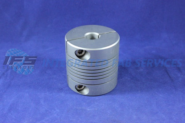 COUPLING DS070060