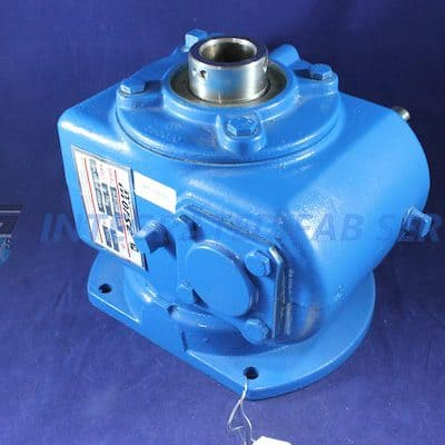SERVICE, REFURBISHMENT, IPEC 372/472 CARRIER GEARBOX 903-10345