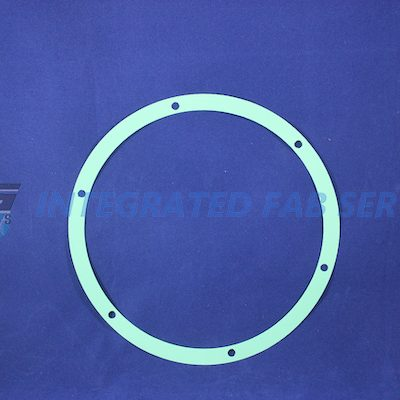 SPACER, CARRIER 372-45080