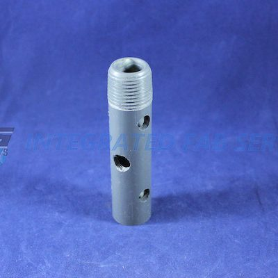 TUBE SPRAY MOUNT SWEEP 472-17668